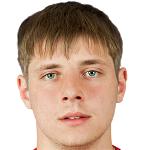 Aleksandr Kobzev