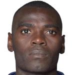 Eugène-Claude Ekobo N'Joh