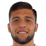 Nicolás Ramos Ríos