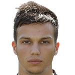 Dario Vujićević