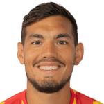 Rodrigo Iván Díaz
