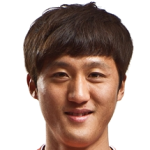 Oh-Kyu Kim