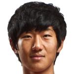Hyeok-Jin Jang