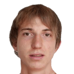 Aleksey Gerasimov