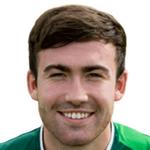 Stevie Patrick Mallan