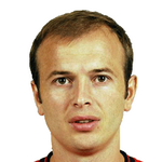 Abdullah Ercan