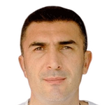 Rahim Zafer