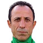 Recep Çetin