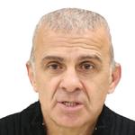 Ahmet Oğuz Çetin