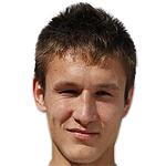 Baurzhan Dzholchiev