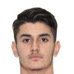 Murat Sarıgül
