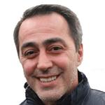 Ogün Temizkanoğlu