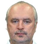 Igor Shalimov