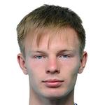 Denis Fedenko