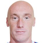 Sébastien Puygrenier