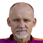 Claudio Andre Mergen Taffarel