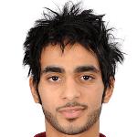 Salem Sultan Salem Saeed Al Sharji