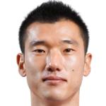 Hyo-Jin Choi
