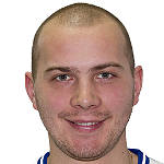 Kirill Shreytor