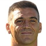 Sergio Martínez Ballesteros