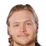 Rasmus Andreas Isegran