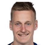 Rasmus Ilmari Karjalainen