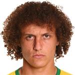 David Luiz Moreira Marinho