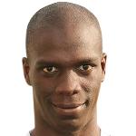 Madimoussa Traoré