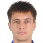 Anton Ciprian Tătărușanu