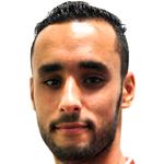 Abdel Malik Hsissane