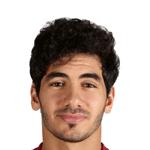 Mohammed Alaa Eldin Abdelmotaal