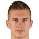 Bogdan Mihai Moga