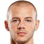 Vladimír Weiss