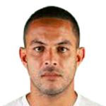 Ytalo José Oliveira dos Santos