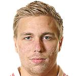 Erik Jonathan Ring