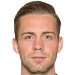 Lasse Emil Nielsen