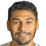 Ángel Gabriel Cayetano Pírez