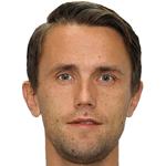 Artem Chelyadinskiy