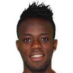 Abdoulaye Bamba