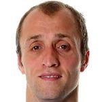 Aleksandre Iashvili