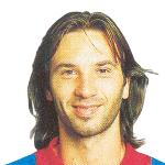 Iulian Sebastian Filipescu