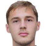 Evgeni Frolov