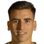 Emanuel Tomás Beltrán Bardas
