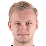 Jaroslav Zelený