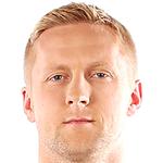 Kamil Jacek Glik