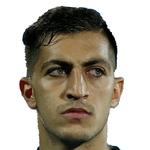 Seyed Majid Hosseini