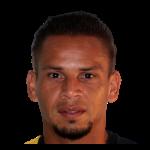 Héctor Enrique Pérez Ramírez