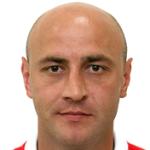 Serhii Nazarenko