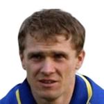 Sergiy Rebrov