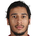 Tameem Al Muhaza